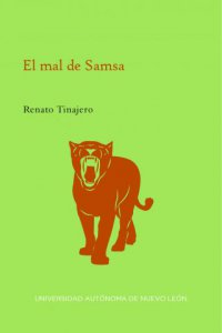 El mal de Samsa