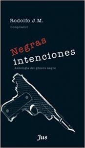 Negras intenciones