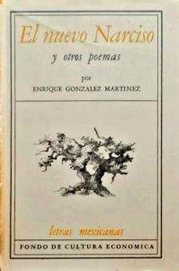 El nuevo Narciso y otros poemas