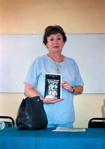Foto: enciclopediagro.org