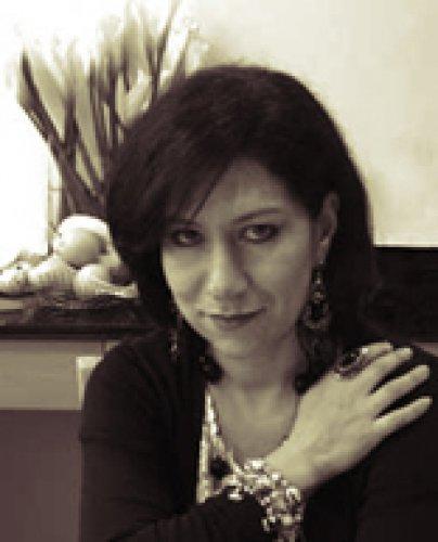 Foto: normapatino.com
