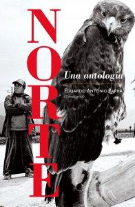 Norte : una antología