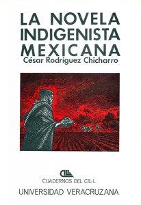 La novela mexicana indigenista