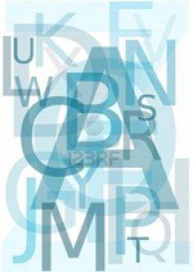 Novelistas iberoamericanos contemporáneos. Obras y bibliografía crítica. Parte V (N-R)