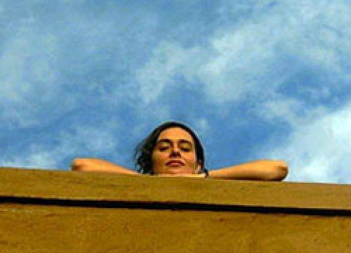 Foto: Amina al Jerrahi | babab.com