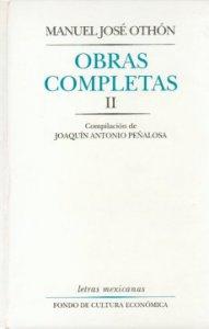Obras completas, II
