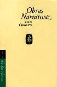 Obras narrativas