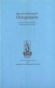 Octagenaria