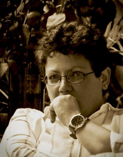 Foto: Ena LaPitu Columbié