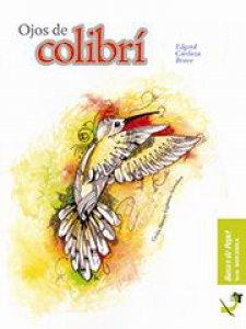 Ojos de colibrí