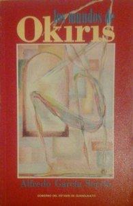 Los mundos de okiris