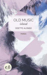 Old music island