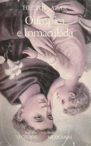 Olímpica e Inmaculada
