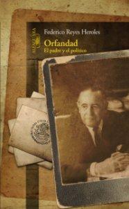 Orfandad. El padre y el político