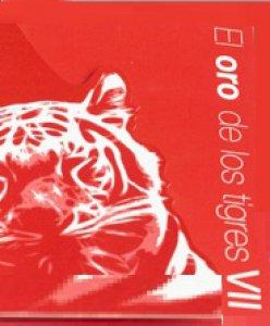 El oro de los tigres VII