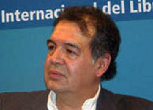 Foto: Adriana Bernal/ edicionescalyarena.com.mx | CNL-INBA