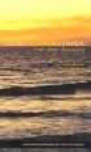 Gilberto Owen Estrada: cien años de poesía