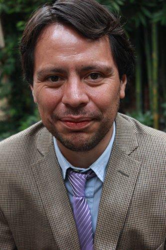 Foto: Samuel Espinosa Mómox.