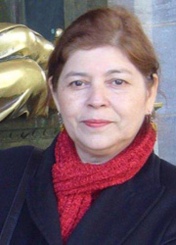 Foto: www.noroeste.com.mx