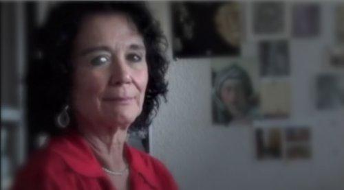 Dra. María Rosa Palazón Mayoral