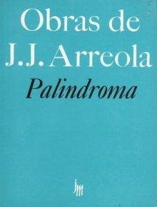 Palindroma