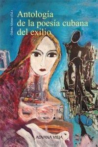 Antología de la poesía cubana del exilio