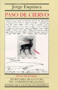 Paso de ciervo