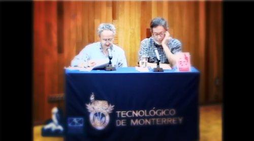 La patria literaria de Alfonso Reyes