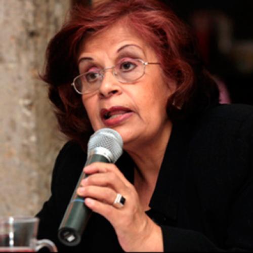 Foto: editorialparaisoperdido.com