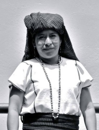 Foto: literaturaenlenguasindigenasmexicanas.wordpress.com