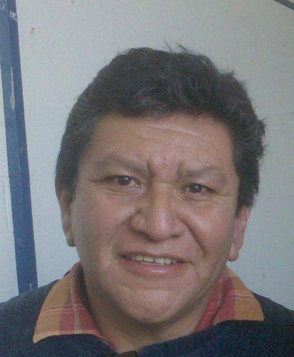 Foto: revistamicrorrelatos.blogspot.com