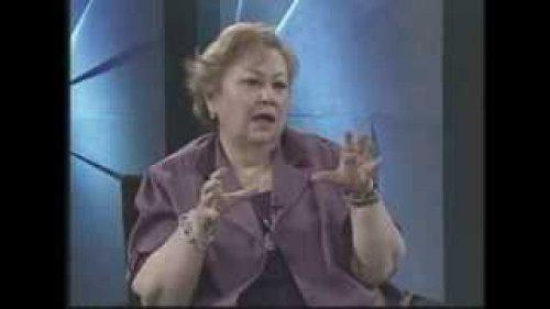 Margarita Peña