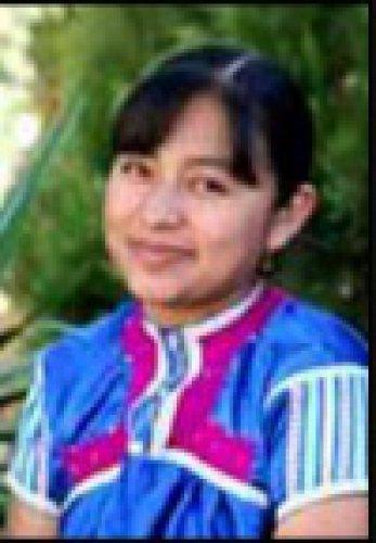 Foto: nacionmulticultural.unam.mx