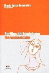 Perfiles del feminismo Iberoamericano