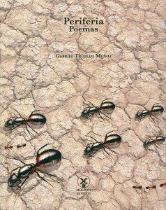 Periferia : poemas