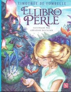 El libro de Perle
