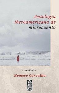Antología iberoamericana de microcuento