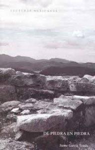 De piedra en piedra