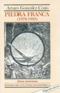 Piedra franca 1978-1993