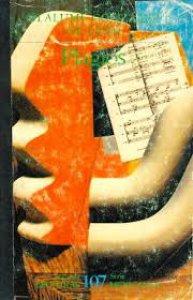 Plagios : poesía 1968-1979