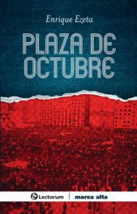 Plaza de octubre