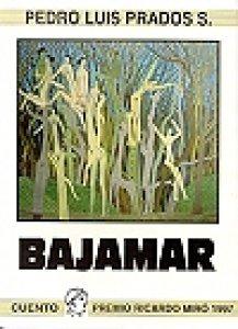 Bajamar
