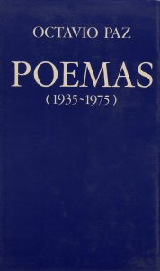 Poemas (1935-1975)