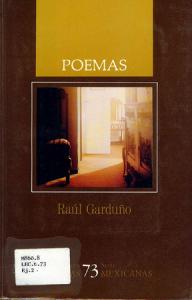 Portada de la edición 397564