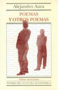 Poemas y otros poemas