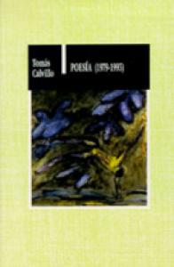 Poesía 1979-1993