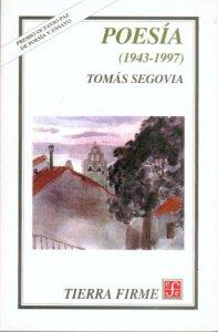 Poesía (1943-1997)