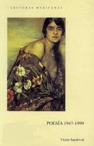 Poesía 1947-1999