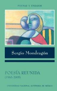Poesía reunida (1965-2005)