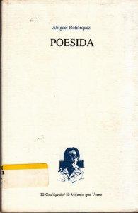 Poesida